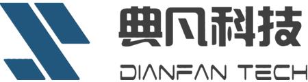 上海典凡信息科技有限公司